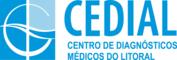 Cedial – Centro de Diagnóstico Médico do Litoral